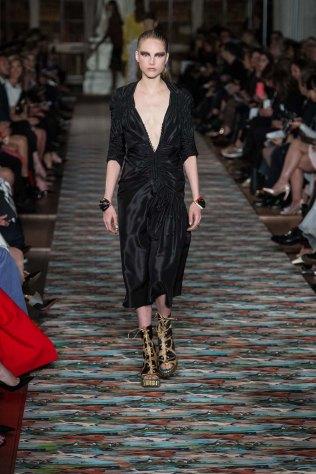 Dior-resort-2017-slashitmag-fashion-21