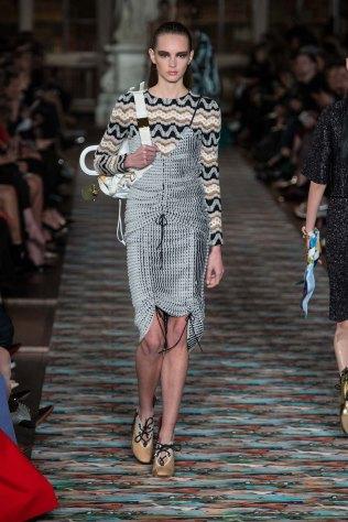 Dior-resort-2017-slashitmag-fashion-24
