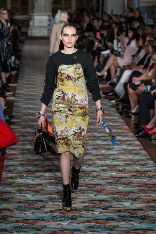 Dior-resort-2017-slashitmag-fashion-26