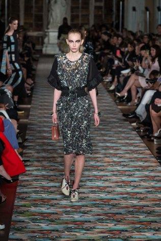 Dior-resort-2017-slashitmag-fashion-28