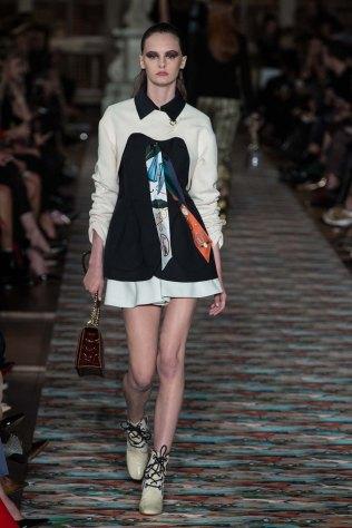 Dior-resort-2017-slashitmag-fashion-31