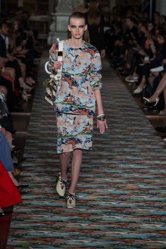 Dior-resort-2017-slashitmag-fashion-36
