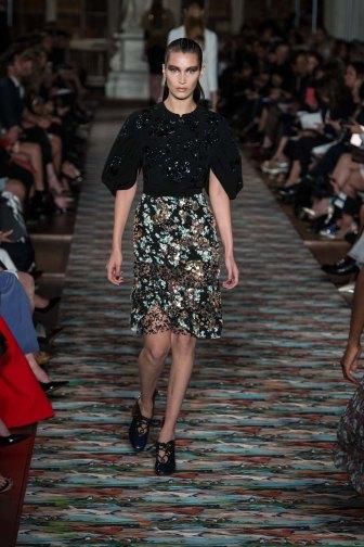 Dior-resort-2017-slashitmag-fashion-46
