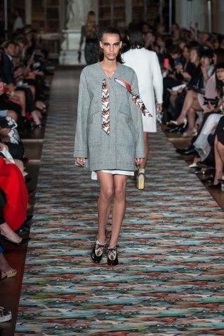 Dior-resort-2017-slashitmag-fashion-7