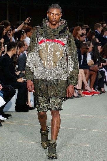 Givenchy-spring-2017-menswear-slashitmag-pfw-14