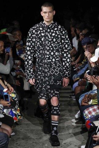 KTZ-spring-2017-lcm-slashitmag-menswear-2