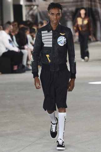 Off-White-spring-2017-menswear-slashitmag-pfw-5