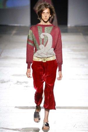 Vivienne-Westwood-spring-2017-menswear-mfw-slashitmag-fashion-1