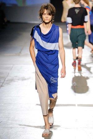 Vivienne-Westwood-spring-2017-menswear-mfw-slashitmag-fashion-10
