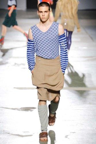 Vivienne-Westwood-spring-2017-menswear-mfw-slashitmag-fashion-11