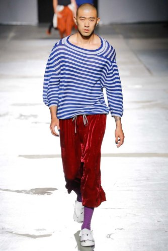 Vivienne-Westwood-spring-2017-menswear-mfw-slashitmag-fashion-12