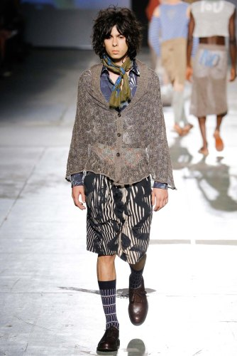 Vivienne-Westwood-spring-2017-menswear-mfw-slashitmag-fashion-14