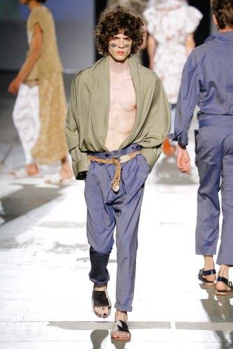 Vivienne-Westwood-spring-2017-menswear-mfw-slashitmag-fashion-24
