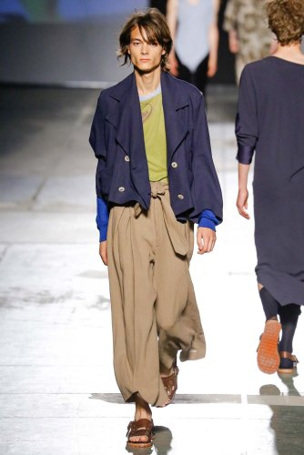 Vivienne-Westwood-spring-2017-menswear-mfw-slashitmag-fashion-28
