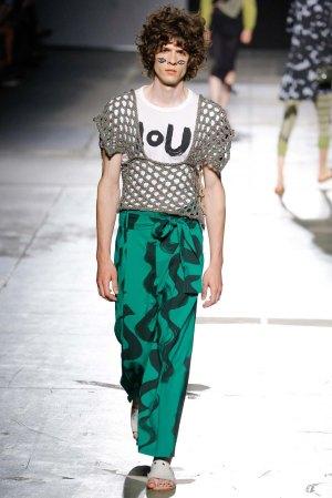 Vivienne-Westwood-spring-2017-menswear-mfw-slashitmag-fashion-4