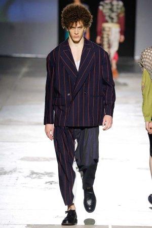 Vivienne-Westwood-spring-2017-menswear-mfw-slashitmag-fashion-6