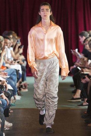 Y-project-spring-2017-pfw-slashitmag-menswear-1