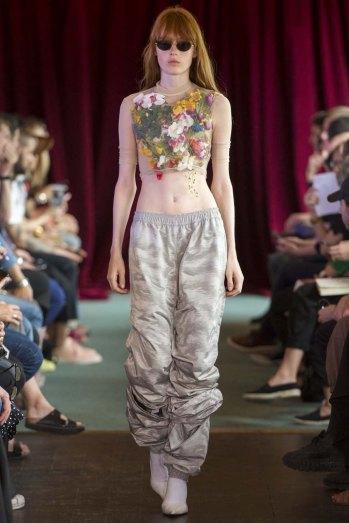 Y-project-spring-2017-pfw-slashitmag-menswear-23