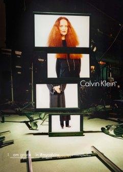 Calvin Klein F_W 2016_17 Campaign by Tyrone Lebon 22