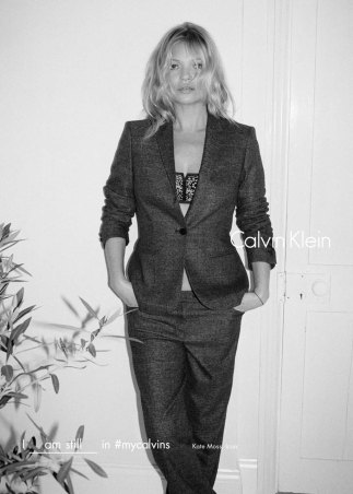 Calvin Klein F_W 2016_17 Campaign by Tyrone Lebon 5