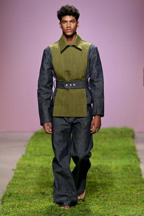 Jenevieve-Lyons-SS17-slashitmag-fashion-menswear-12