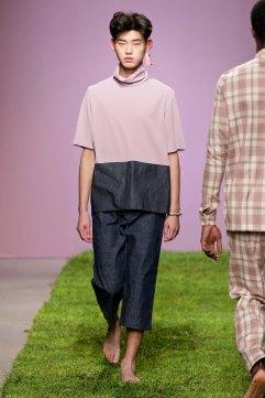 Jenevieve-Lyons-SS17-slashitmag-fashion-menswear-17