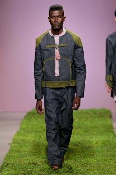 Jenevieve-Lyons-SS17-slashitmag-fashion-menswear-2
