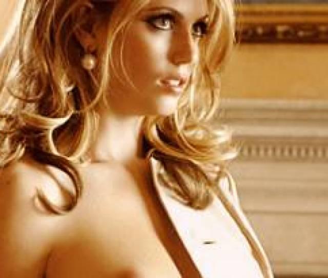 Diora Baird Nude Photos From Pb