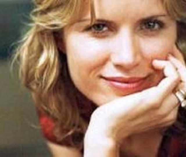 Kim Dickens Topless Breasts Revealed On Treme