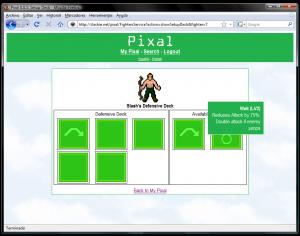 Includes cool programmer's pixel art! :)