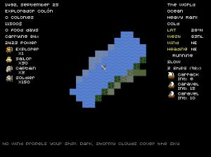 Enhanced GFX UI