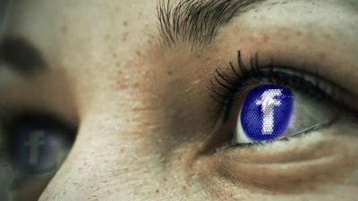 Dezvoltare social media | Slask.ro - reclame facebook