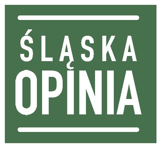 Śląska Opinia