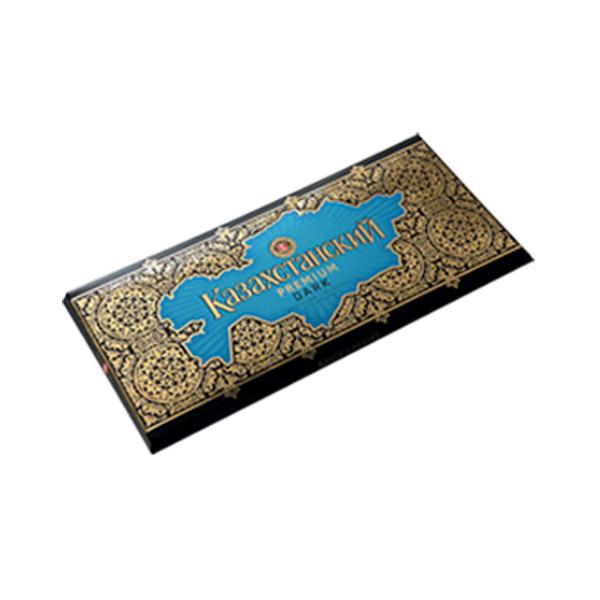 шоколад челябинск