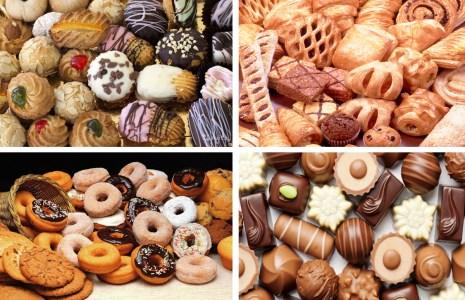 Печенье из Казахстана в Челябинске