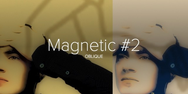 Magnetic #2