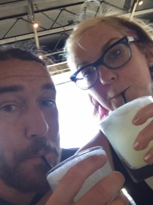 us-drinks