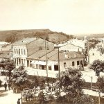 palatuladministrativ