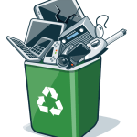 computer-recycling-electronic-waste-electronics-hazardous-waste-recycle
