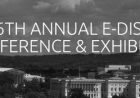 ACEDS 6th Annual EDiscovery Conference and Exhibition