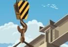Rebuilding after Ebay Deal: AppTek Hires new CEO