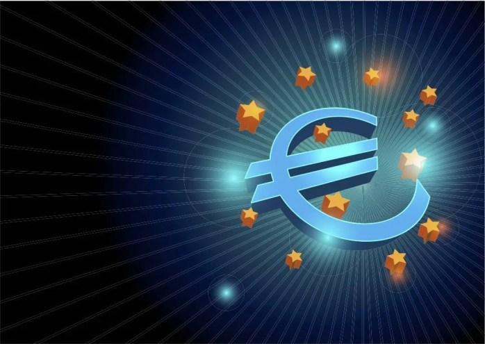 Everybody Gets a Contract: EU Awards €67.5m to 31 Vendors