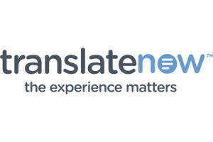 Language Services Industry Veteran Launches Enterprise Translation Company TranslateNow