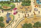 Multimedia Localizer Zoo Digital Recovers, Annual Sales USD 11.6m, EBITDA 0.2m