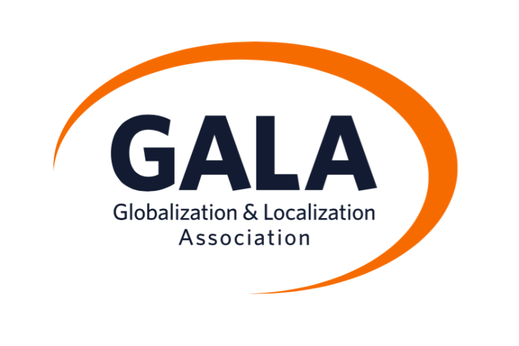 Call for Proposals Now  Open for GALA 2017 Amsterdam
