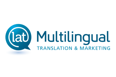 LAT Multilingual announces partnership with WPML