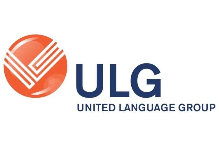 United Language Group Announces Acquisition of Language Select