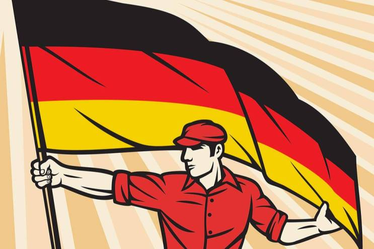 German Translation and Interpretation Industry Posts Strong Job Growth