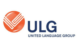 United Language Group Releases Octave, a Powerful New Global Translation Management System