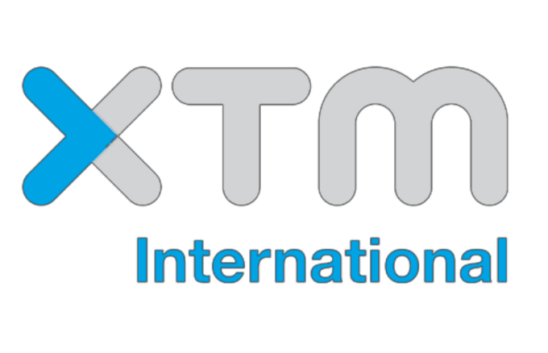 XTM LIVE hosted by Sony the Translation Technology Power Summit